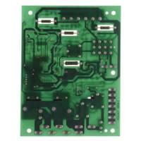 ICM286 - ICM Controls ICM286 - ICM286 Furnace Control ...