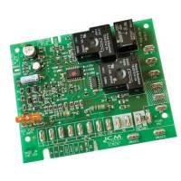 ICM287 - ICM Controls ICM287 - ICM287 Furnace Control Module
