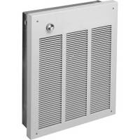 LFK484 - Qmark LFK484 - LFK Fan-Forced Wall Heater (4,800 ...