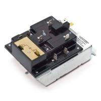 R8330D1039 - Honeywell R8330D1039 - 24 Vac Electric ...