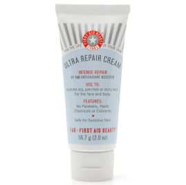Crema reparadora First Aid Beauty Ultra Repair