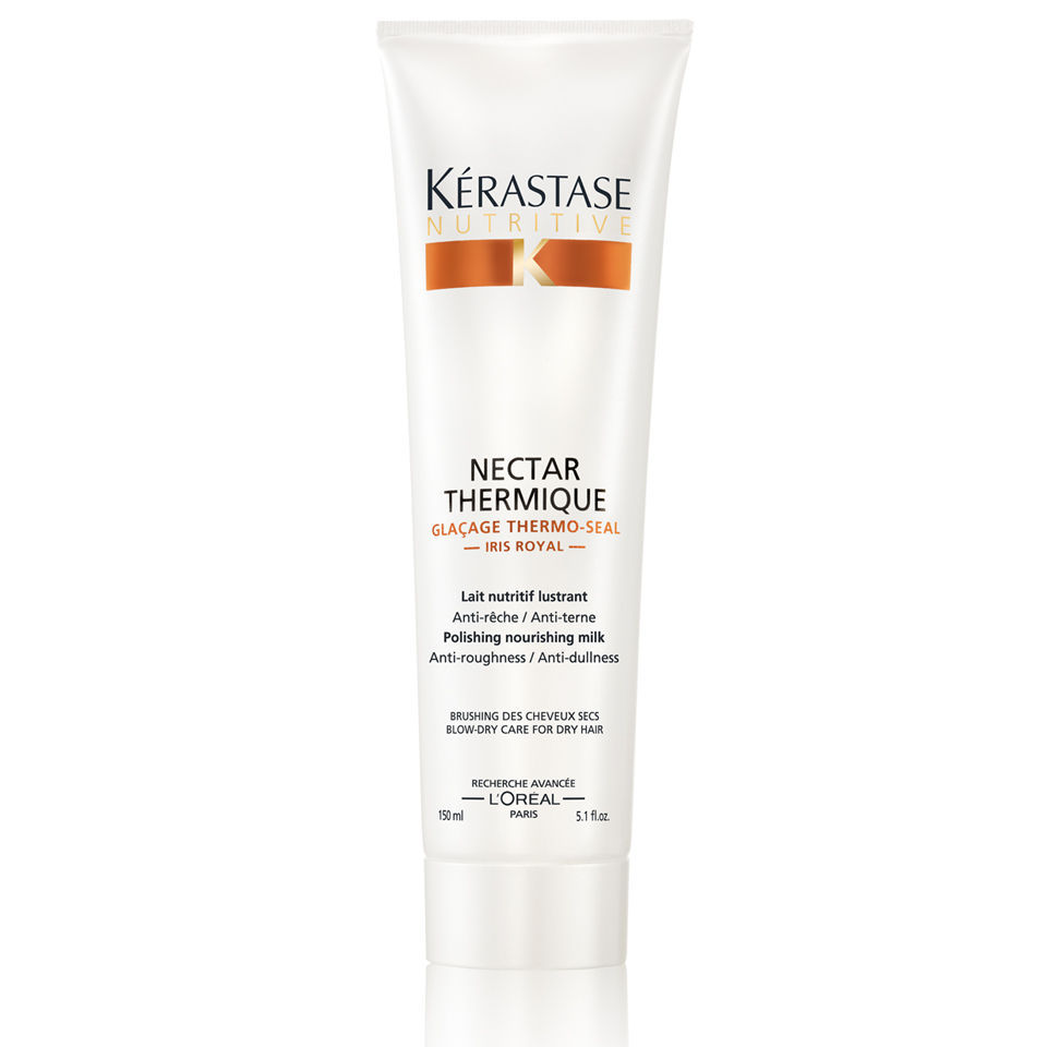 Krastase Nutritive Nectar Thermique 150ml FREE Delivery