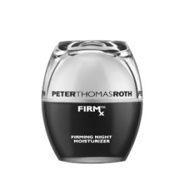 Image result for Peter Thomas Roth night tight