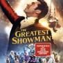 The Greatest Showman 4k Ultra Hd Blu Ray Zavvi