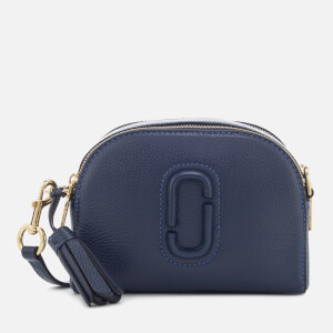 Marc Jacobs Women's Shutter Camera Bag