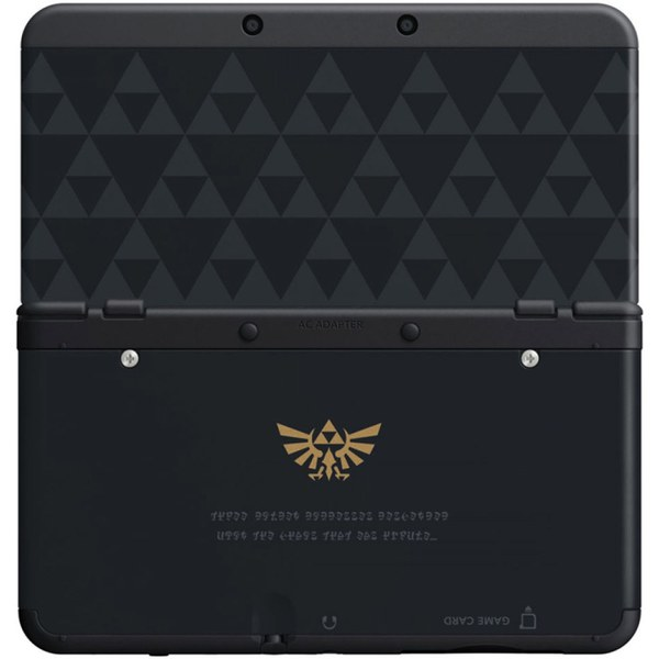 New Nintendo 3DS Cover Plate 024 Nintendo Official UK Store