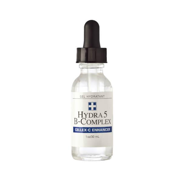 Cellex C Hydra 5B Complex Buy Online SkincareStore