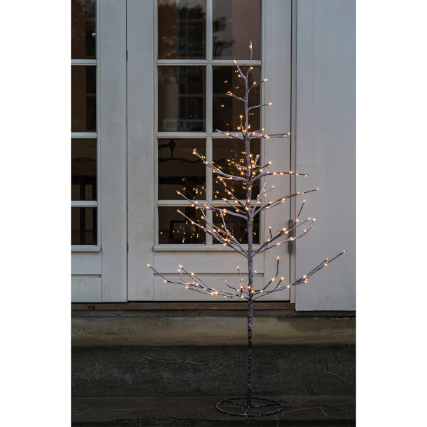 Sirius Alex Indoor and Outdoor Tree - 1.2m
