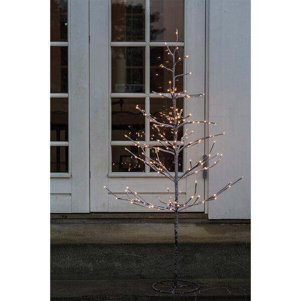 Sirius Alex Indoor and Outdoor Tree - 1.2m