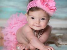 Baby Photo Contest 2014 Free Online Baby Photo Contest ...