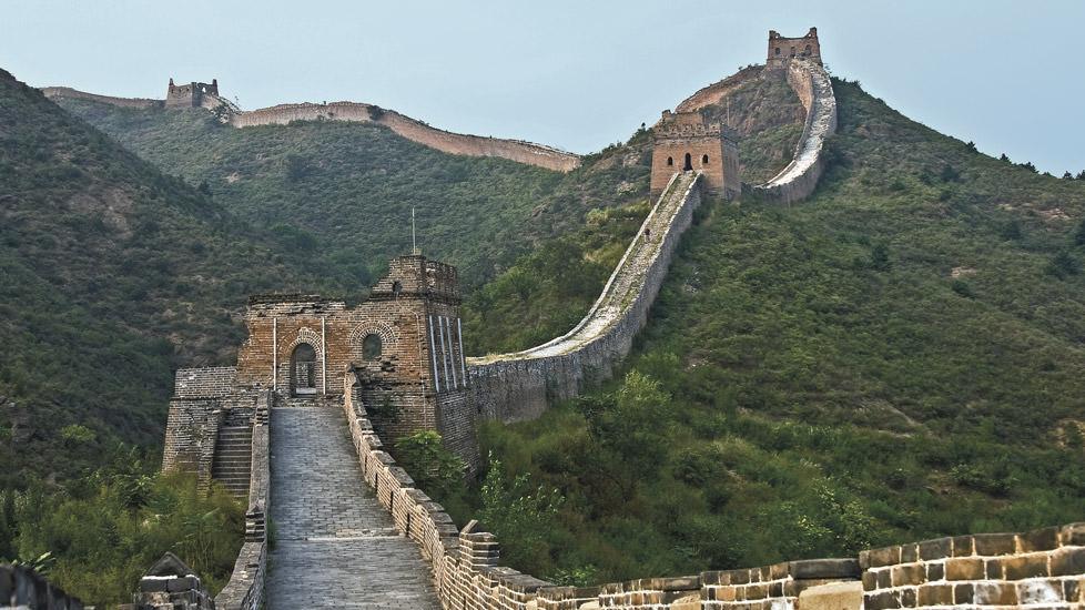 """Résultat de recherche d'images pour """"la grande muraille de chine"""""""