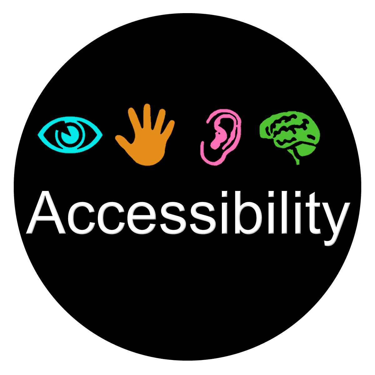 Image result for Accessibility