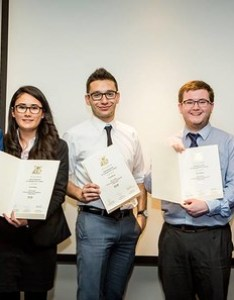 Ice london communications competition regional final also events graduates and students tidyhq rh icelondongraduatesandstudents