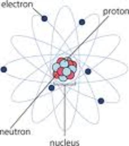 neon atom diagram utility trailer 4 x 8 atomic_structure.jpg?1280302126