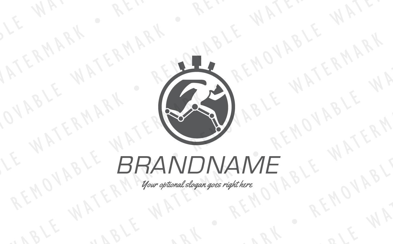 Logo Vorlage #65940 für Grafiken