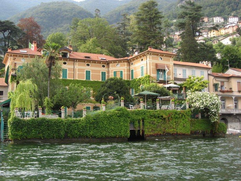 Găsiți locuri de muncă în Bellinzona Ticino