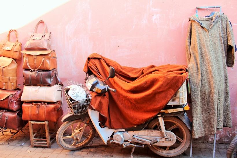 viteza datând maghreb)