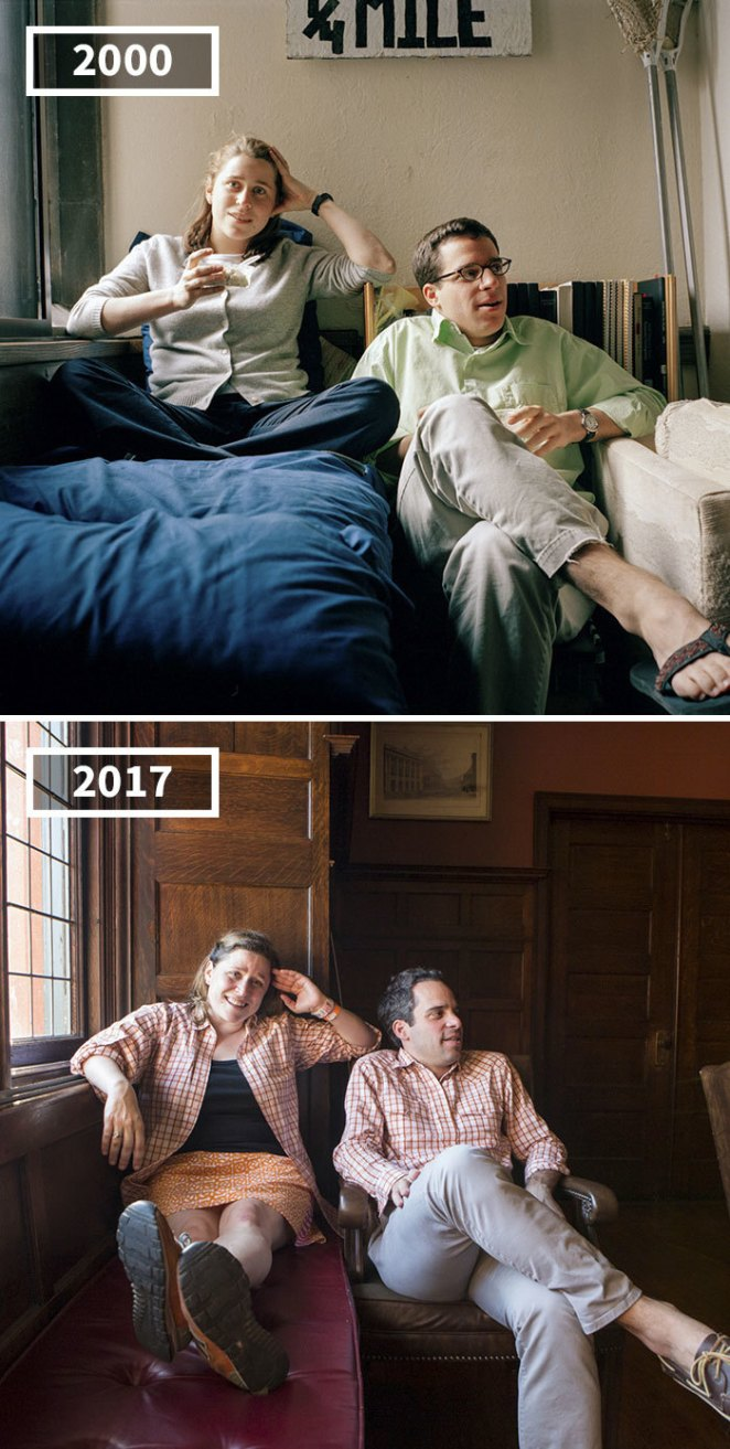 before after friends photos reunion josephine sittenfeld 4 5a0e933c1b00f  700