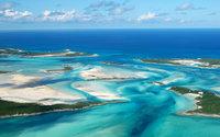 Затонувшая Атлантида: куда ведет каменная дорога у берегов Багамских островов' data-image='' data-src='http://s4.travelask.ru/system/images/files/001/068/648/wysiwyg/exumas-bahamas-aerial-PIGBEACH0517.jpg?1523459162