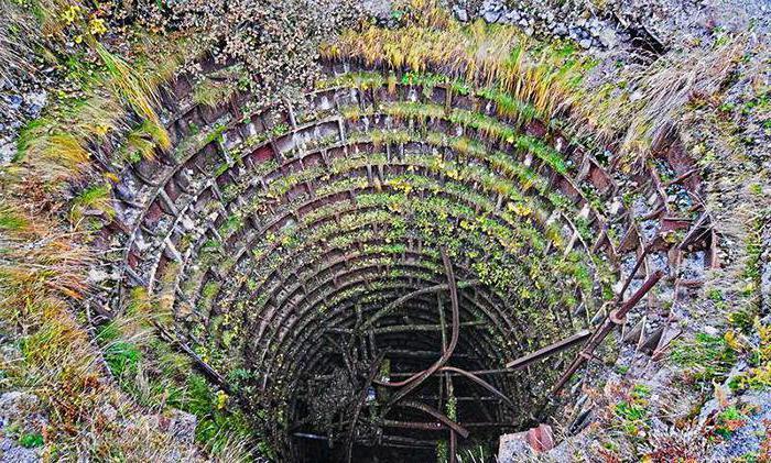 Сахалинский тоннель или мост: когда же построят «дорогу жизни» для острова
