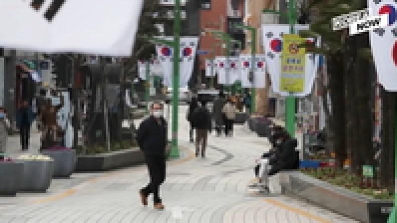 Видео: Как Южная Корея и Китай победили коронавирус
