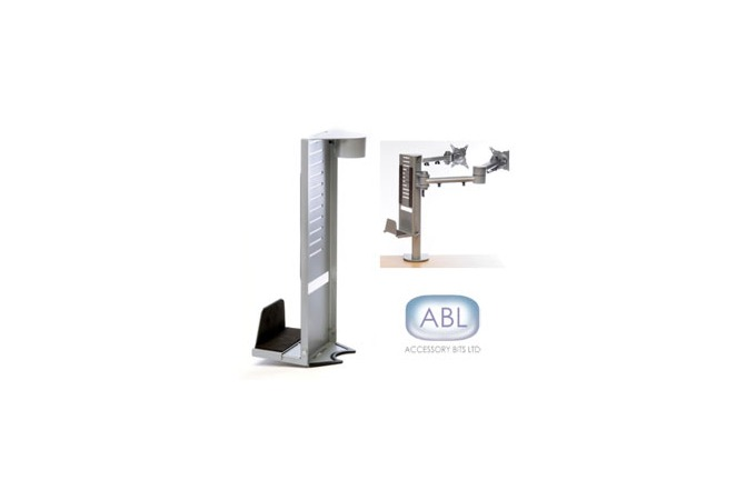 Accessory Bits Ltd: Cable Management Systems And Cables