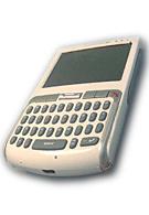 Incentex Mercury - GSM Pocket PC Phone