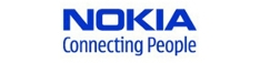 Nokia Wants To Spy On Employee Emails