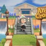 Huge Animal Crossing New Horizons Leak Suggests Major Update Coming Dexerto