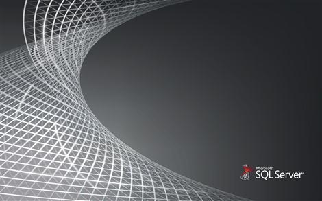 Microsoft SQL Server wallpaper
