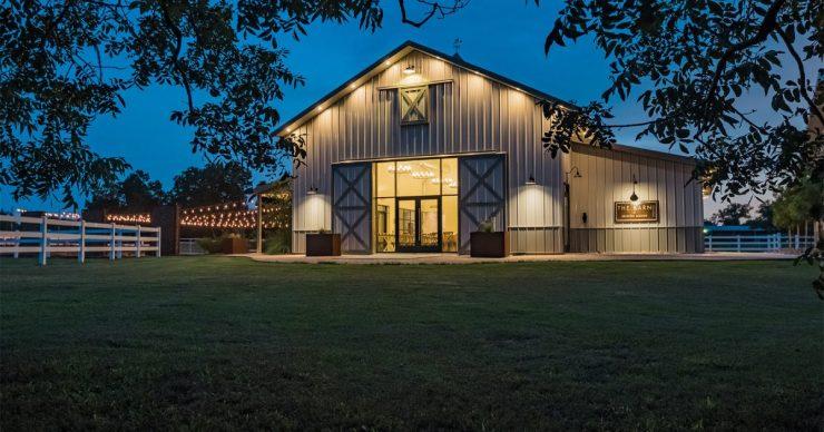 Hasil gambar untuk pole barn homes