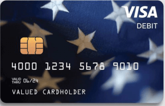 IRS to Issue Coronavirus Stimulus Payments on Prepaid Debit Cards