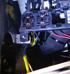 audi rs6 fuse box location wiring diagram paper audi rs6 fuse box location [ 4608 x 3456 Pixel ]