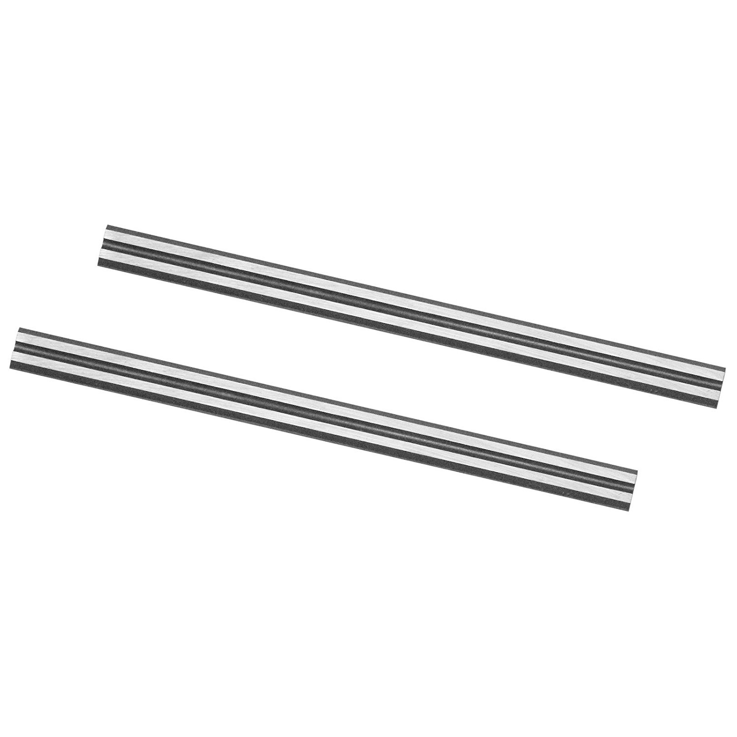 Porter Cable 2 Pack Of Genuine OEM Replacement Blades
