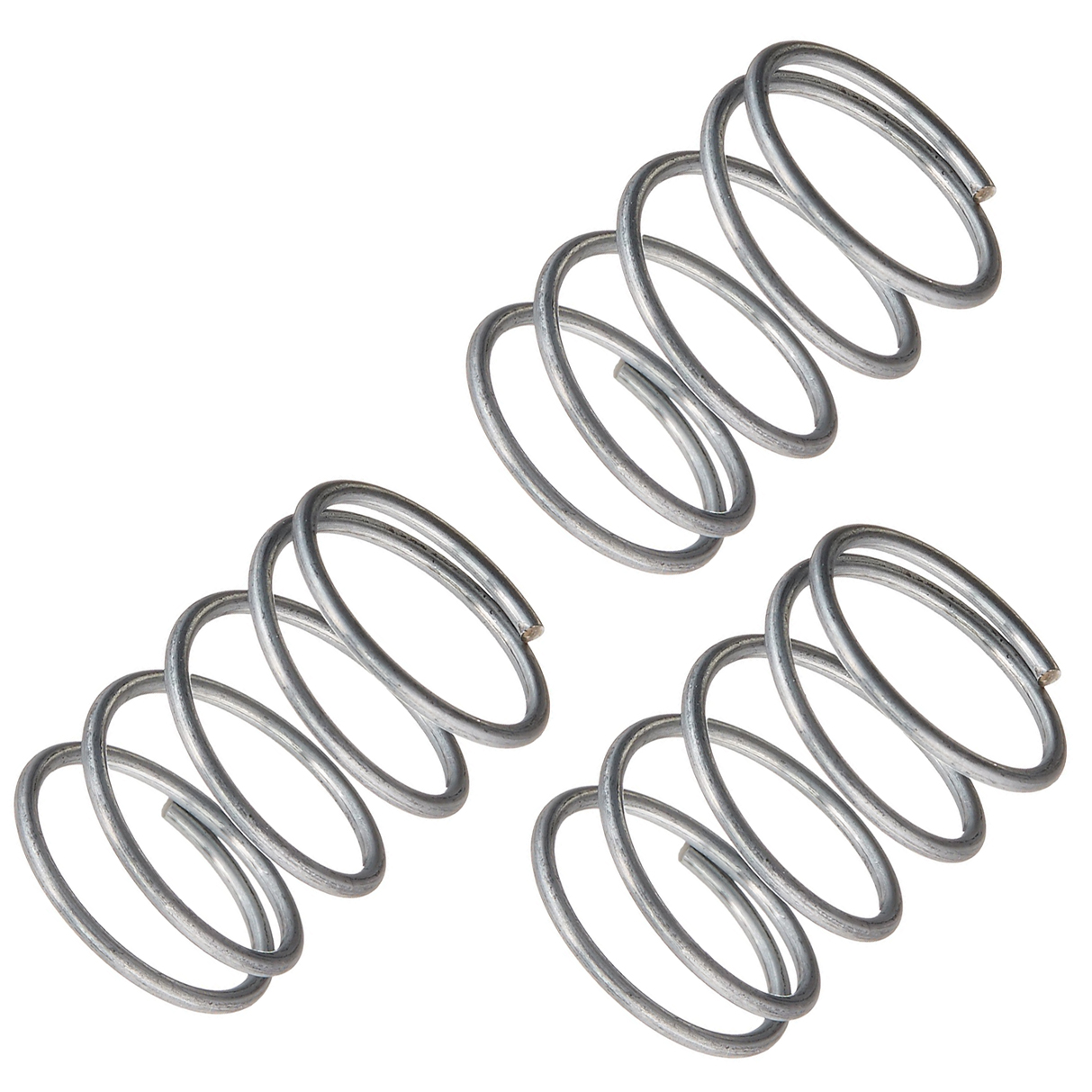 Ryobi 3 Pack Of Genuine OEM Replacement Springs # 791