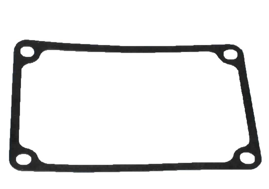 Briggs and Stratton Genuine OEM Replacement Gasket