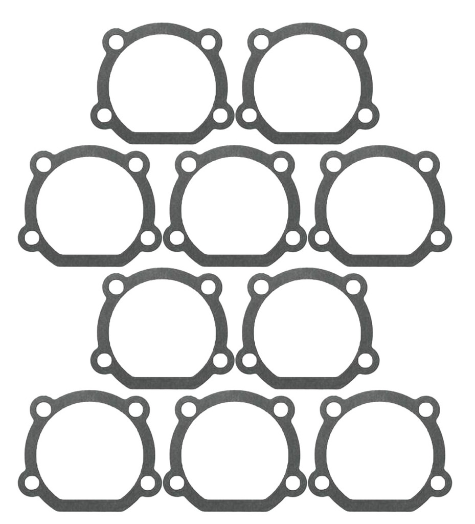 Weed Eater 10 Pack Of Genuine OEM Replacement Gaskets