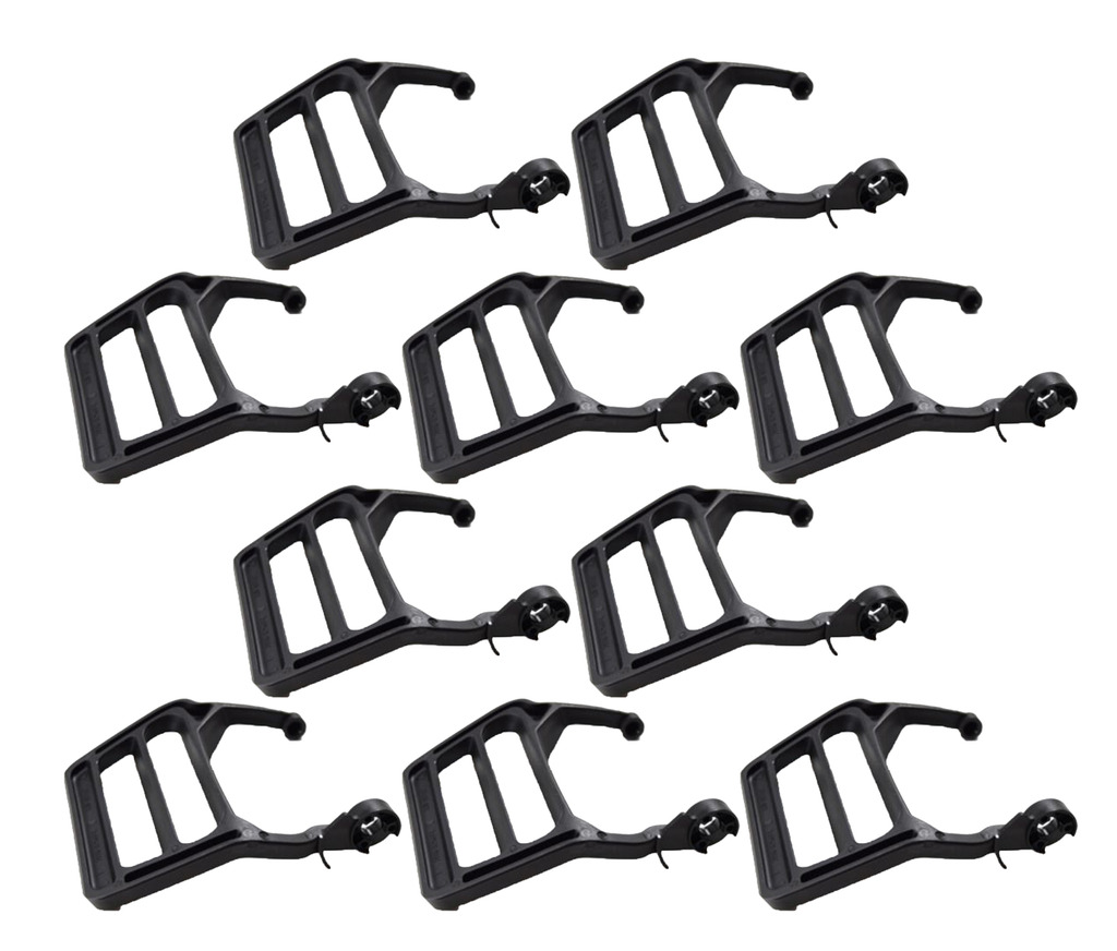 Poulan 10 Pack Of Genuine OEM Replacement Guards