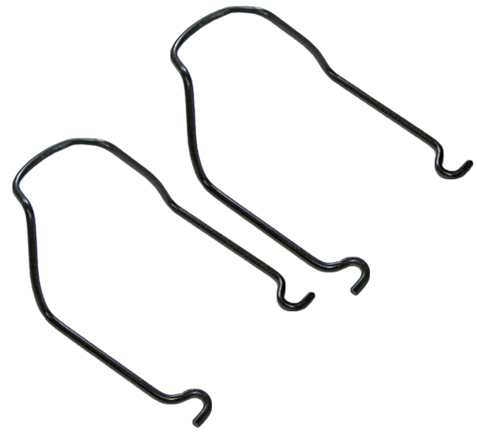 Black and Decker 2 Pack Of Genuine OEM Replacement Edge