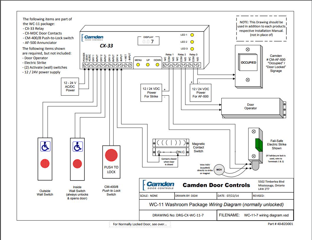 Universal Door Lock Actuator Wiring Diagram For Your Needs