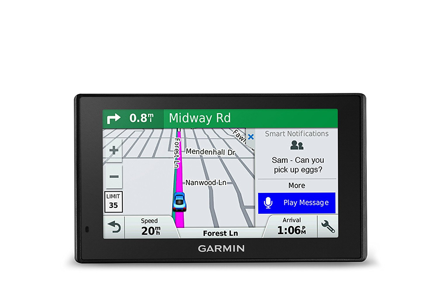 hight resolution of inilex gps wiring diagram new wiring library inilex gps wiring diagram new