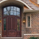 Transoms And Sidelite Reliable And Energy Efficient Doors And Windows Jeld Wen Windows Doors
