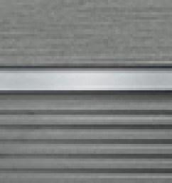 cabinets [ 3119 x 3119 Pixel ]