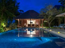 Villa Sabana Luxury Villas & Vacation Rentals Fantasia