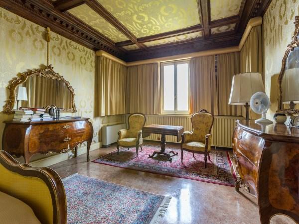Veneto Villa Luxury Villas Vacation Rentals Fantasia