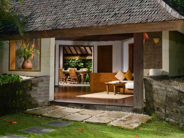 Villa Bali Cottage Luxury Villas & Vacation Rentals