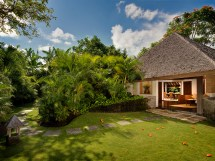Villa Bali Cottage Luxury Villas & Vacation Rentals