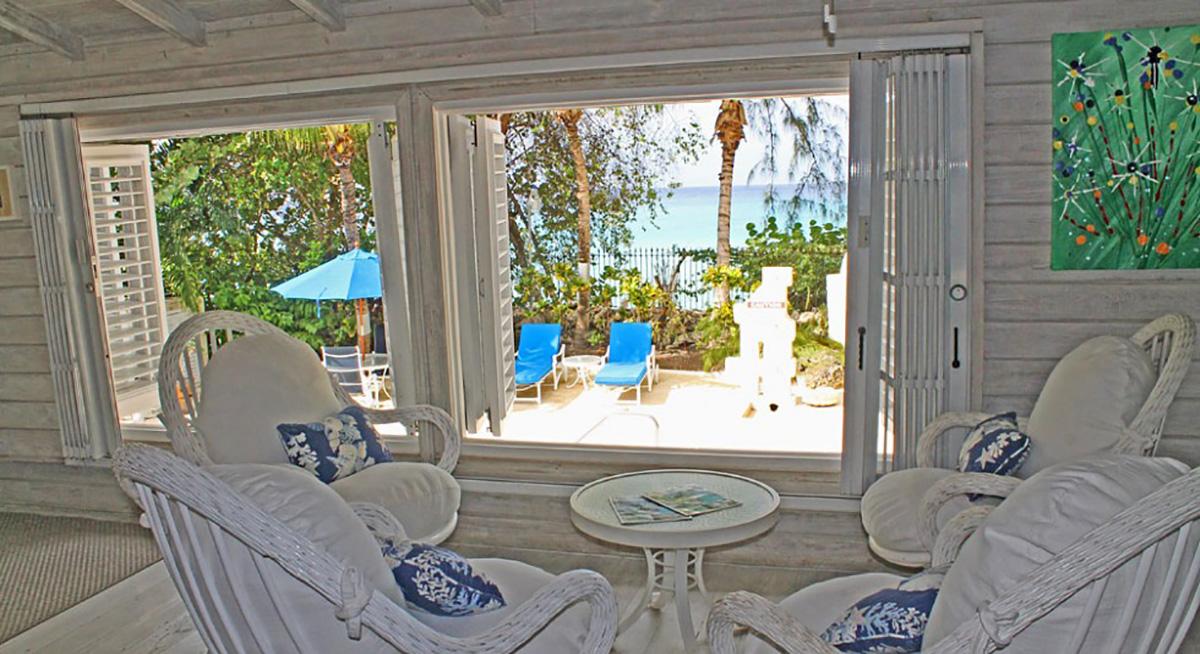 Dudley Wood Luxury Villas Amp Vacation Rentals Fantasia