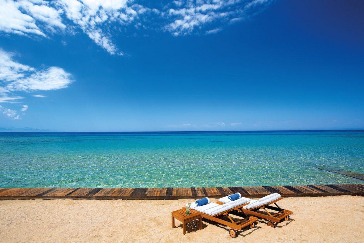 GRAND RESIDENCE  Luxury Villas  Vacation Rentals  Fantasia Villas
