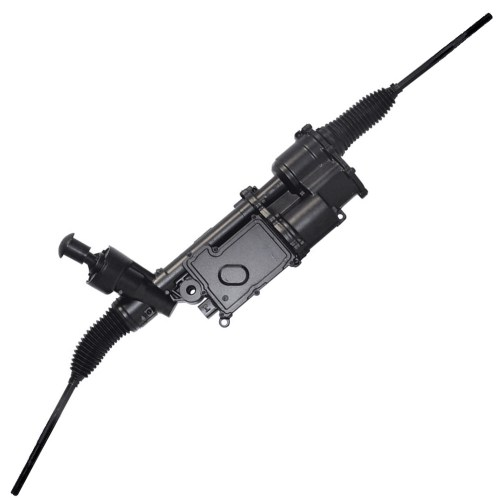 small resolution of new complete rack and pinion assembly for 2013 2017 dodge ram 1500